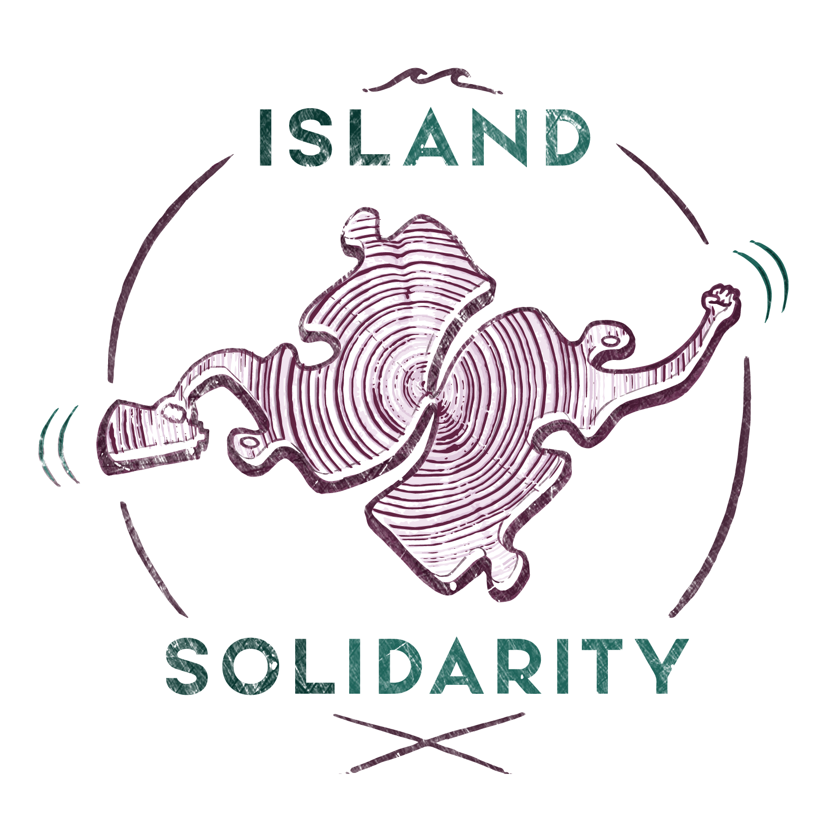 Island Solidarity